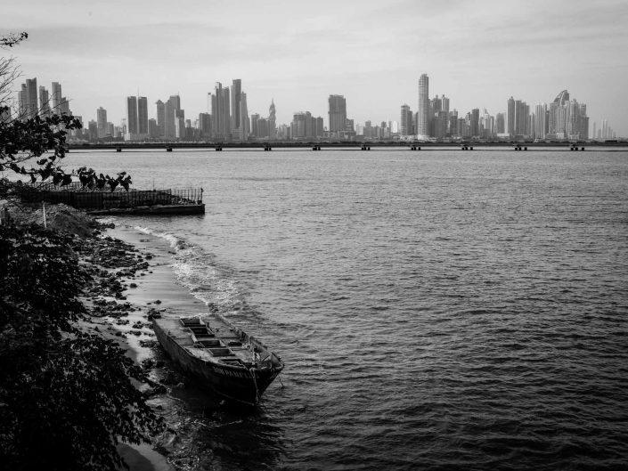 PANAMA CITY (PA)