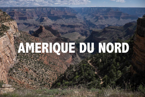 01-Thumbnail-Guides-de-Randonnees-Amerique-du-Nord