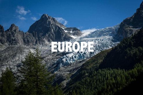 01-UberMenu-Guides-de-Randonnees-Europe
