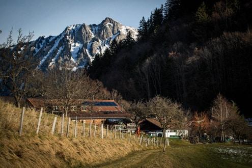 01-UberMenu-Guides-de-Randonnees-Suisse