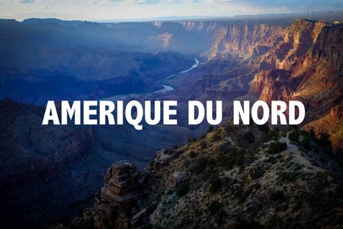 01-UberMenu-Portfolios-de-Voyage-Amerique-du-Nord