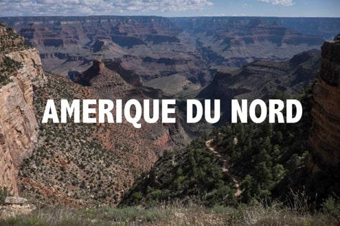 02-UberMenu-Guides-de-Randonnees-Amerique-du-Nord