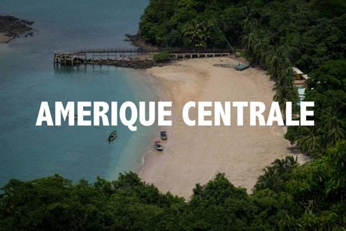 02-UberMenu-Portfolios-de-Voyage-Amerique-Centrale