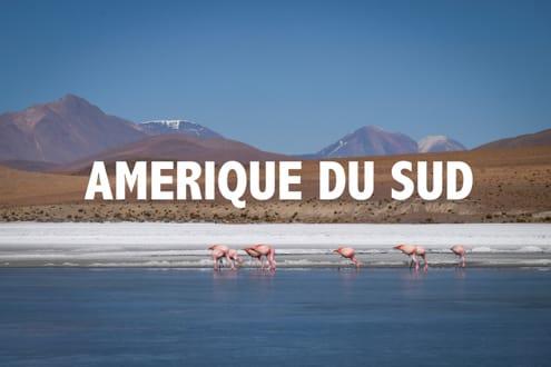02-UberMenu-Portfolios-de-Voyage-Amerique-du-Sud
