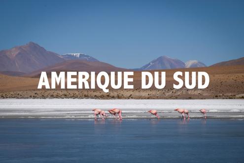03-Thumbnail-Portfolios-de-Voyage-Amerique-du-Sud