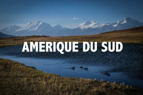 03-UberMenu-Guides-de-Randonnees-Amerique-du-Sud