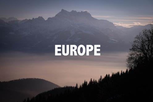 04-Thumbnail-Portfolios-de-Voyage-Europe