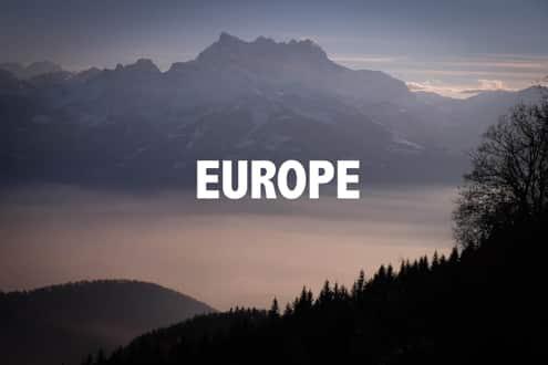 04-UberMenu-Portfolios-de-Voyage-Europe