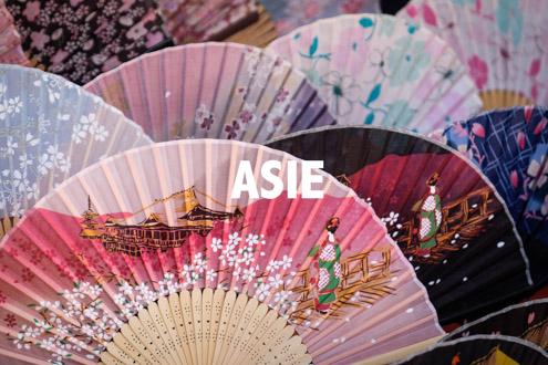 05-Thumbnail-Portfolios-de-Voyage-Asie