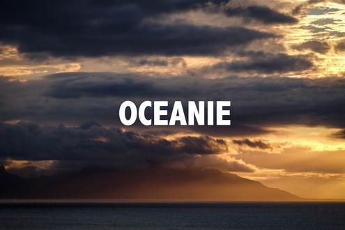 06-Thumbnail-Portfolios-de-Voyage-Oceanie