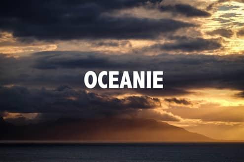 06-UberMenu-Portfolios-de-Voyage-Oceanie