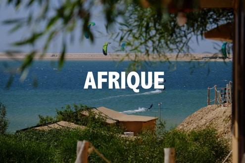 07-UberMenu-Portfolios-de-Voyage-Afrique