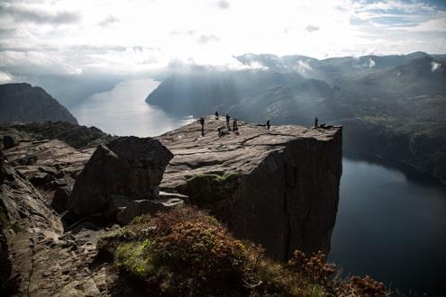 09-UberMenu-Portfolios-de-Voyage-Norvege
