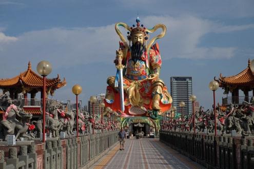 13-UberMenu-Portfolios-de-Voyage-Taiwan