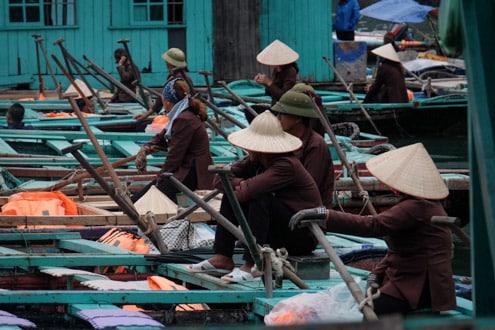15-UberMenu-Portfolios-de-Voyage-Vietnam