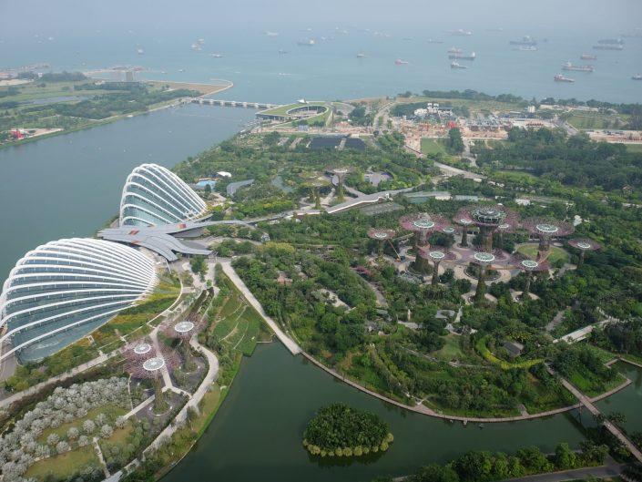 SINGAPOUR (SG)