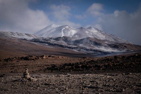 04-UberMenu-Portfolios-de-Voyage-Bolivie