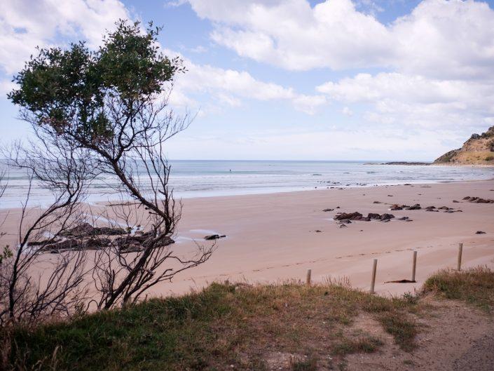 GREAT OCEAN ROAD (AU)